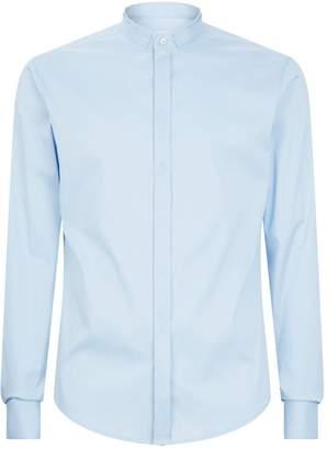 Wooyoungmi Collared Shirt