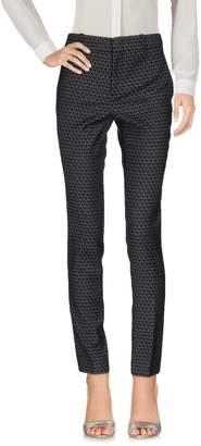 Gucci Casual pants - Item 36958395RL