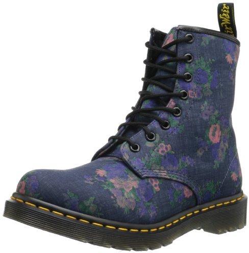 Dr. Martens Women's Castel Boot