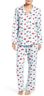 Women's Bedhead Classic Pajamas $142 thestylecure.com