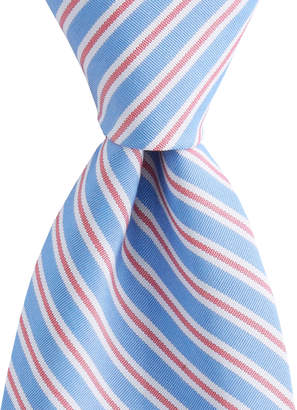 Vineyard Vines Sun Wash Stripe Woven Tie