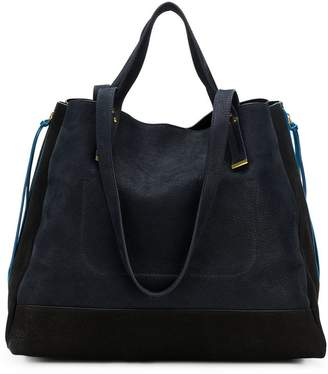 Jerome Dreyfuss George shoulder bag