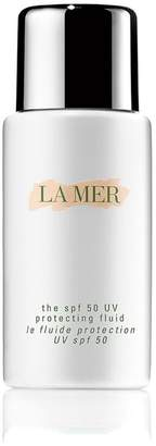 La Mer The SPF 50 UV Protecting Fluid