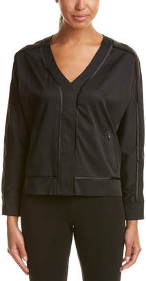 Athleta & Derek Lam Velocity Jacket
