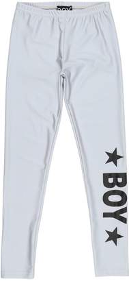 Boy London Leggings - Item 13117424AW