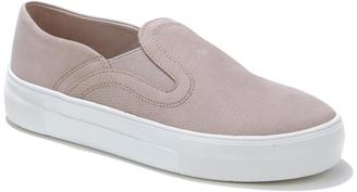 Vince Camuto Kyah2 Slip-On Sneaker $99 thestylecure.com