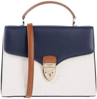 Aspinal of London Handbags - Item 45412914DC