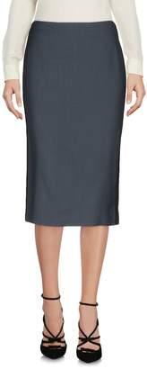 A.F.Vandevorst 3/4 length skirts