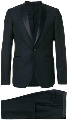 Tagliatore dinner suit