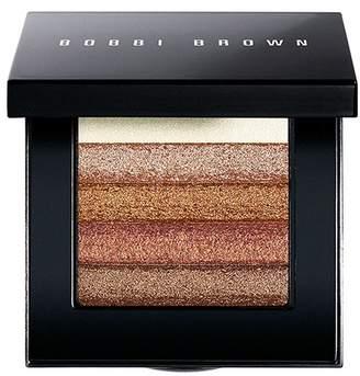 Bobbi Brown Shimmer Brick Compact Bronze