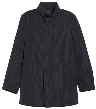 Sanyo Getaway Raincoat
