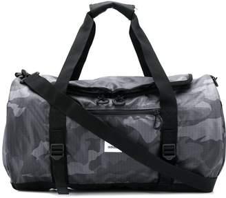 adidas Soft Shell Duffle Bag