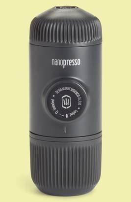 Equipment WACACO Nanopresso Portable Espresso Machine