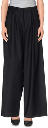 Alessandro Dell'Acqua Casual pants - Item 36829404TC