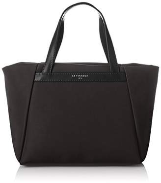 Le Tanneur Noemie Tnao1000, Women's Top-Handle Bag,8,5x19x31 cm (W x H L)