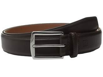 Lauren Ralph Lauren Harness Buckle Belt