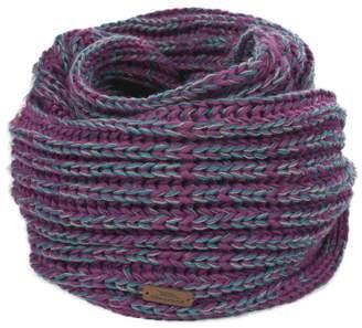Trespass Womens/Ladies Kya Knitted Neckwarmer