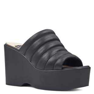 Nine West Millie - 40th Anniversary Capsule Collection Platform Wedge