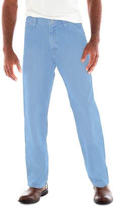 Lee Carpenter Jeans