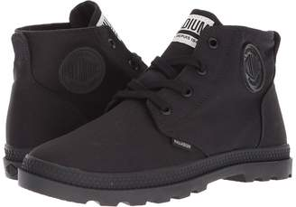 Palladium Pampa Free CVS Women's Shoes