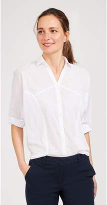 J.Mclaughlin Eunice Shirt