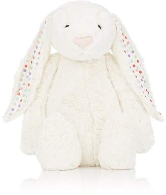 Jellycat HUGE BASHFUL DOT BUNNY