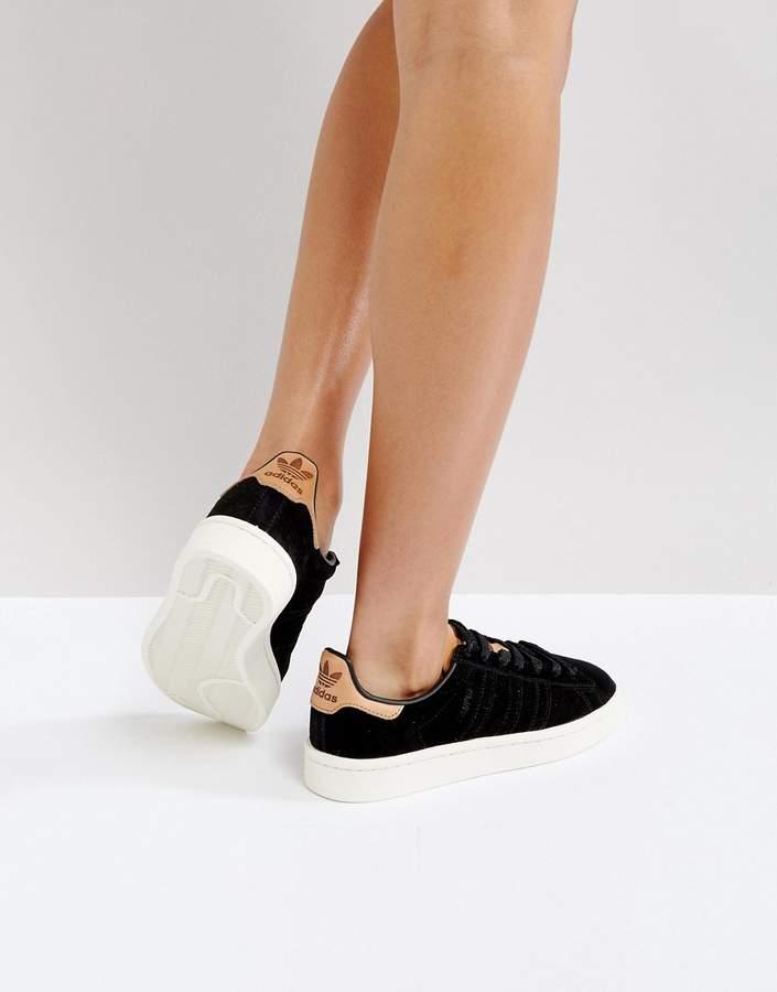 – Campus – Sneaker