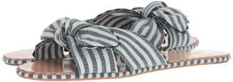 Loeffler Randall Shirley Women's Shoes