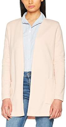 Only Women's Onljoyce Noos SWT Cardigan,(Manufacturer Size: )