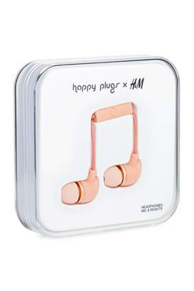 H&M In-ear Headphones
