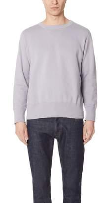 Levi's Bay Meadows Sweatshirt