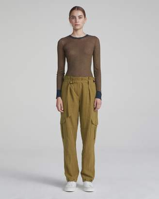 9fab246926f Fabric Cargo Pants - ShopStyle UK