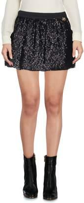 Relish Mini skirts