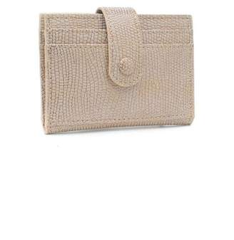 Urban Expressions Lola Snake Wallet