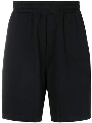 Low Brand classic track shorts