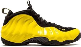 Nike Foamposite One sneakers