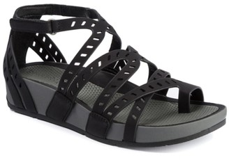 Bare Traps Lawren Wedge Sandal