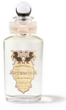 Penhaligon's Artemisia Eau de Parfum Spray