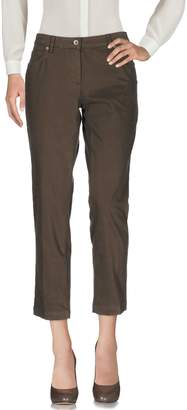 Henry Cotton's Casual pants - Item 13003164NQ