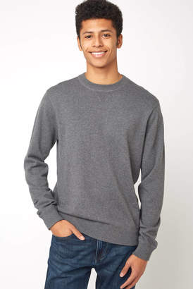 Faherty Sconset Cashmere Sweater