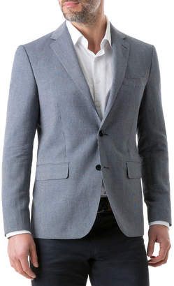 Rodd & Gunn Men's Blackburn Sport Jacket