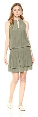 Ramy Brook Women's MACKINLEY Dress