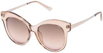 Seafolly Sunglasses - Item 46572601SC