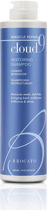 Brocato Cloud 9 Restoring Shampoo - 10 Oz.