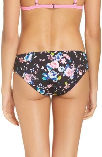 Reversible Hipster Bikini Bottoms