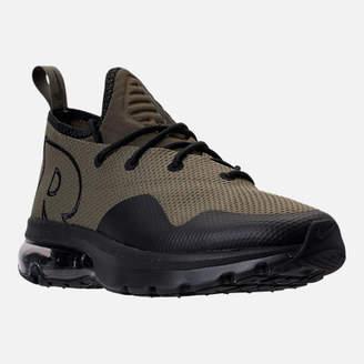 Nike Men's Flair 50 Running Shoes