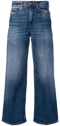 Diesel Widee 085AG jeans