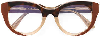 Marni Eyewear ME2604 glasses