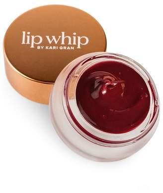Kari Gran Colored Lip Whip