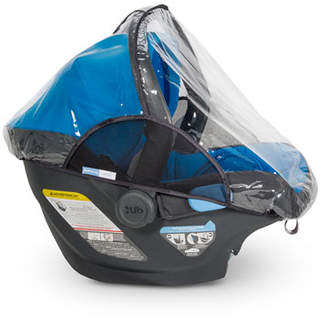 UPPAbaby Rain Shield for Infant Car Seat